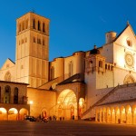 assisi-roseo-hotel-970x530-000